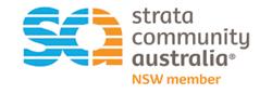 strata-community-australia-logo