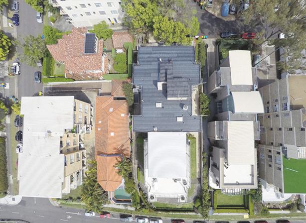 complete-roof-plumbing-upgrade