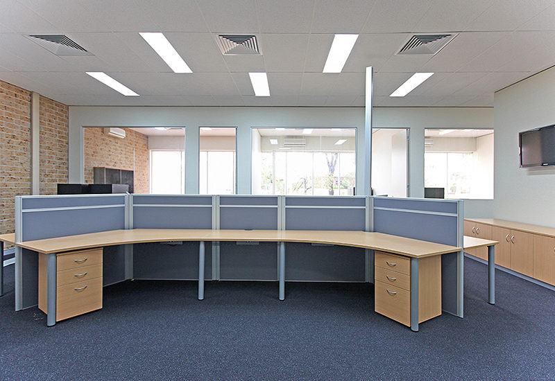 Buildcore-Sydney-Office-Builder-Refurbishment-Gallery-1