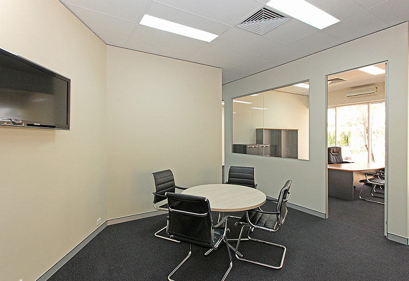 Buildcore-Sydney-Office-Builder-Refurbishment-Gallery-2