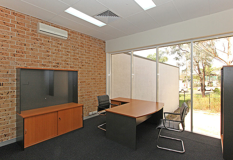 Buildcore-Sydney-Office-Builder-Refurbishment-Gallery-3