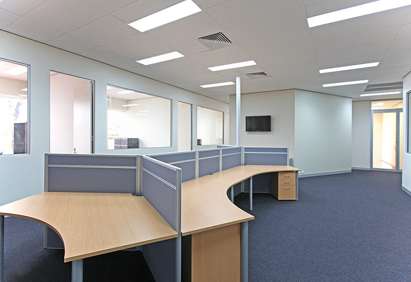 Buildcore-Sydney-Office-Builder-Refurbishment-Gallery-7
