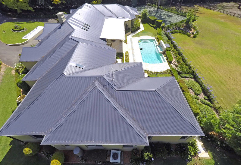 Buildcore-Sydney-Remedial-Builder-Dural-Roof-Plumbing-Gallery-5
