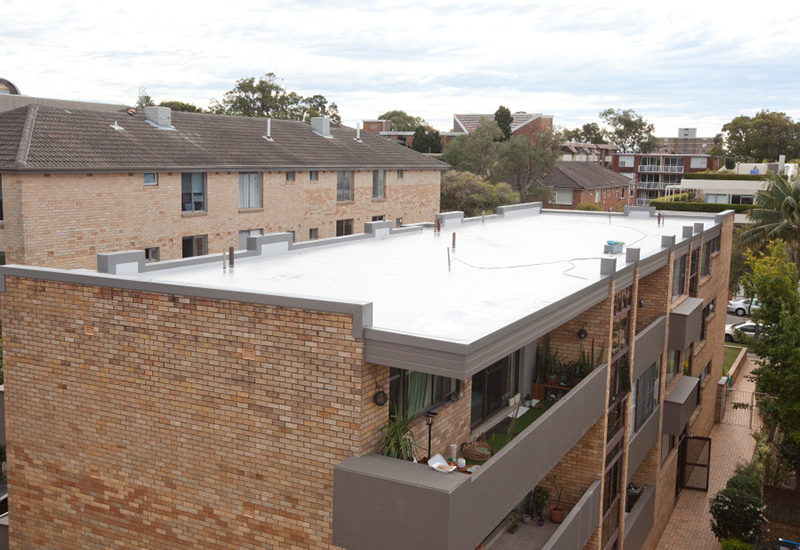 Buildcore-Sydney-Remedial-Builder-Mandolong-Rd-Gallery-10