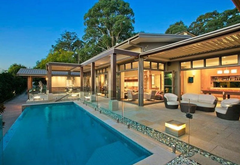 Buildcore Sydney Residential Builder Custom Build Castle Hill Gallery 1