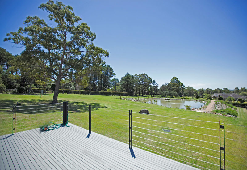Buildcore-Sydney-Residential-Builder-Dural-Dam-and-Eco-System-Gallery-7