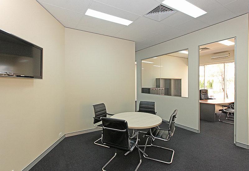 Buildcore-Sydney-Office-Builder-Refurbishment-Gallery-2
