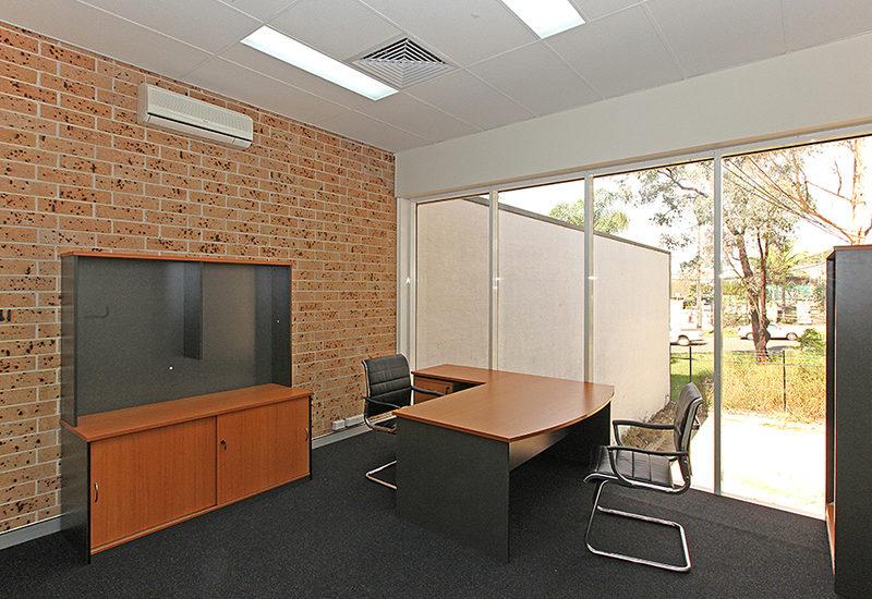 Buildcore-Sydney-Office-Builder-Refurbishment-Gallery-3