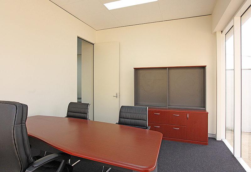 Buildcore-Sydney-Office-Builder-Refurbishment-Gallery-4
