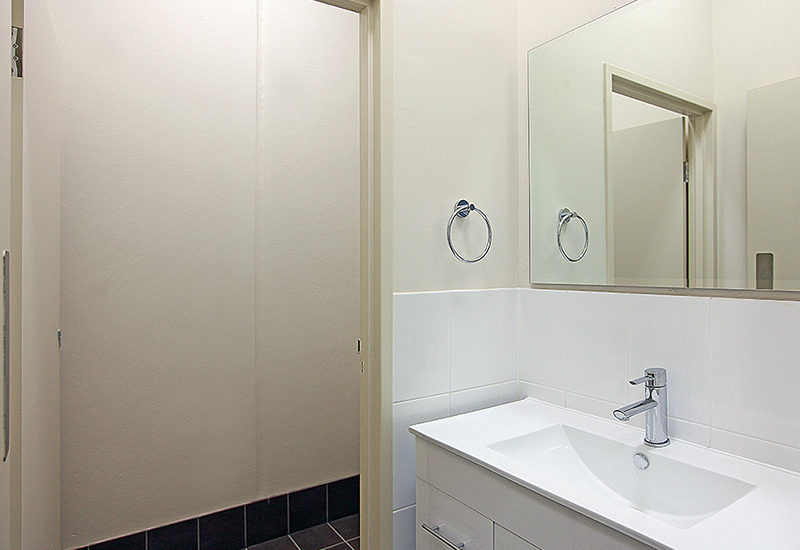 Buildcore-Sydney-Office-Builder-Refurbishment-Gallery-6