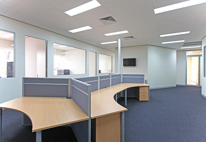 Buildcore-Sydney-Office-Builder-Refurbishment-Gallery-7